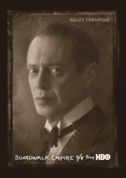 boardwalk-empire-season-4-teaser-poster-nucky1-1.jpg