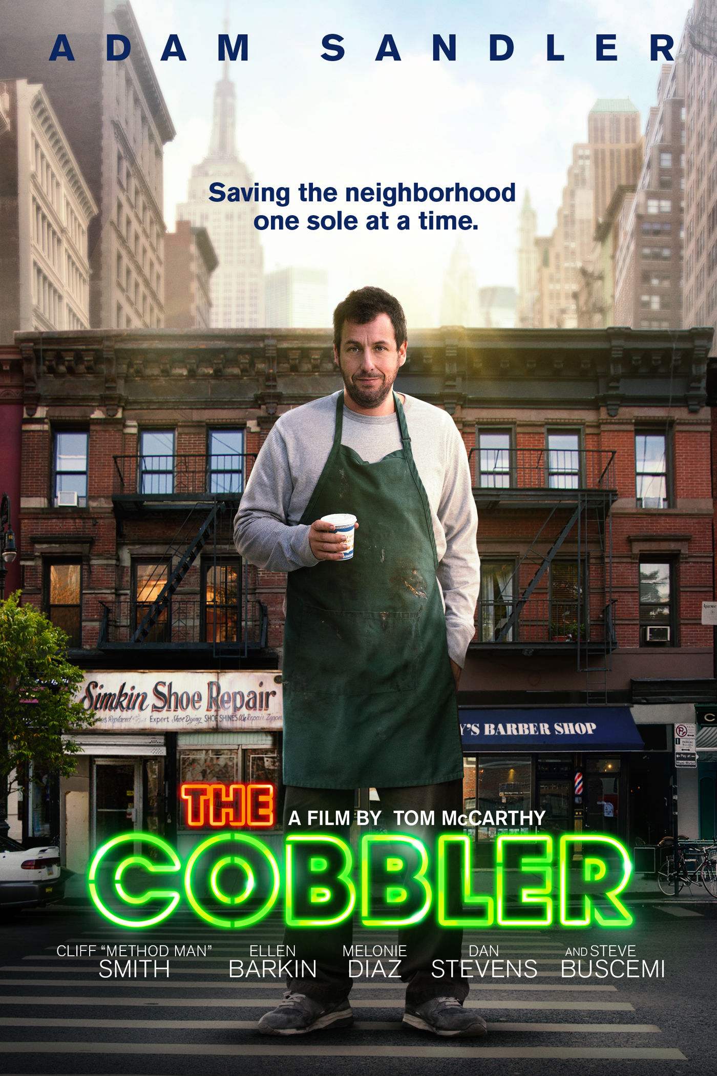 thecobbler_poster_itunes